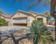 2416 W Silver Creek Lane, Queen Creek image
