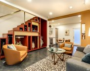 1411 E Fir St Unit A, Seattle image