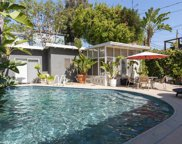 8939  Keith Ave, West Hollywood image