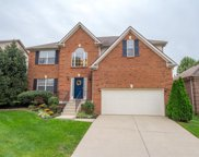 2240 Lovell Court, Lexington image