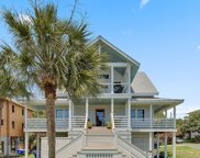 221 Charleston Boulevard, Isle Of Palms image