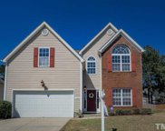 308 Pyracantha Drive, Holly Springs image