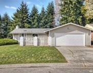 32235 24th Ave SW, Federal Way image
