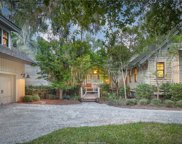 129 Mount Pelia Road, Bluffton image