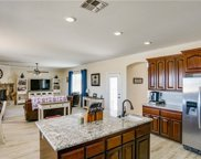 9625 Sunset Road, Victorville image