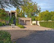8676 E Via De Los Libros --, Scottsdale image