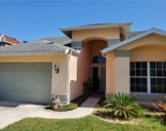 17901 Castle Harbor Dr, Fort Myers image