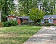 550 High Point Ln, Sandy Springs image