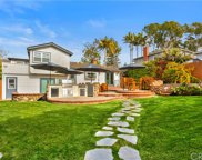 613 Catalina, Laguna Beach image