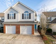 5236 Eagle Trace Drive, Raleigh image