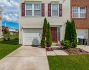 9830 BIGGS ROAD, Middle River image