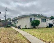 1075 Tyler St, Salinas image