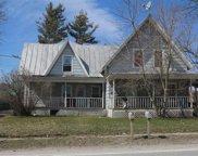 123 Elm Street, Enosburg image