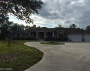 5330 Jackson Rd, Fort Myers image