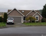 504 Whitehawk Ct NW, Orting image