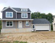 10974 Woodedge Drive, Allendale image