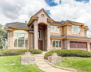 5565 East Mineral Lane, Centennial image