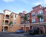 2749 Via Cipriani Unit 1031A, Clearwater image