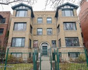 4432 North Magnolia Avenue Unit 2N, Chicago image