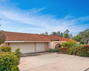 17659 Saint Andrews Dr., Poway image