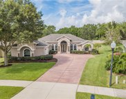 11133 Crooked River Court, Clermont image