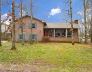 1821 Timber Trail, Cleveland image