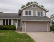 8106 Brookview Drive, Urbandale image