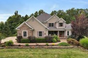 10350 Hobart  Road, Willoughby image