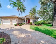 101 Sw 128th Ave, Plantation image