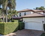 336 Australian Avenue W Unit #W, Palm Beach image