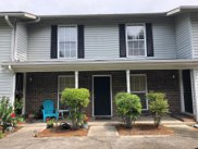 2494 Etiwan Avenue Unit #E5, Charleston image