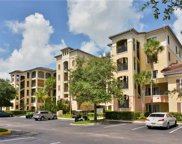 8763 Worldquest Boulevard Unit 5305, Orlando image