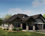3474 W 154th Place, Broomfield image