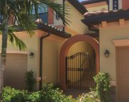28566 Carlow Ct Unit 802, Bonita Springs image