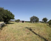 950 Briarwood Circle, Bartonville image