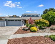 2156 Orestes Way, Campbell image