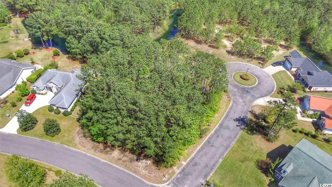 Houses For Sale In Forestbrook Area Myrtle Beach South Carolina