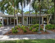 1209 SE 11th Ct, Fort Lauderdale image