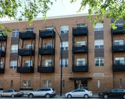 2915 North Clybourn Avenue Unit 303, Chicago image