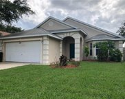 2737 Brook Hollow Road, Clermont image