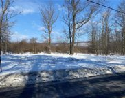 2357 Scenic, Moore Township image
