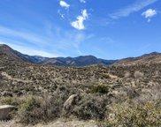 0c E Vaca Bonita Trail, Dewey-Humboldt image