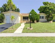 3365 Nw 33rd St, Lauderdale Lakes image