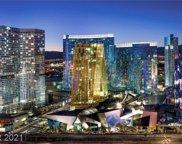 3726 Las Vegas Boulevard Unit 1706, Las Vegas image
