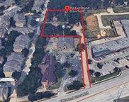 253 E Round Grove Road, Lewisville image