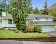 21904 8th Place W, Bothell image