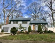 1108 Blenheim Ave Ave, Absecon image