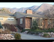 1145 S Oak Hills Way, Salt Lake City image