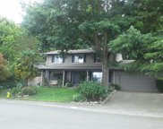 29434 4th Ave S, Federal Way image