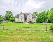 40 Parkins Lake Road, Greenville image